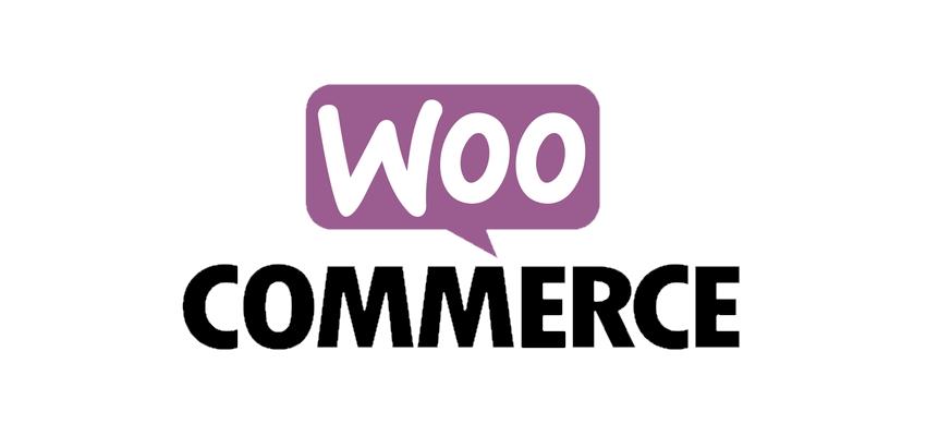 WooCommerce Kurulum Sonrası İlk Ayarlar